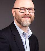 Dennis Coxen, Real Estate Pro in Portland, OR