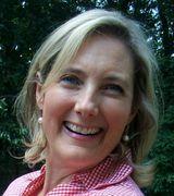 Jennifer Vog…, Real Estate Pro in Asheville, NC