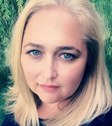 Wendy Remley, Agent in Clearfield, UT