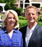 Dave and Lor…, Real Estate Pro in Westlake Village, CA