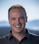 Dave Westall, Real Estate Pro in Tahoe City, CA