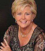 Gracie Burton, Agent in Page, AZ