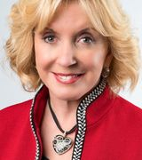 Mary Christe…, Real Estate Pro in Bakersfield, CA