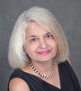 Aruna Mettler, Real Estate Pro in Hillsboro, NJ