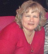 Lisa Astin, Real Estate Pro in Chatsworth, CA