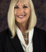 Karen Allen, Real Estate Agent in Wellington, FL