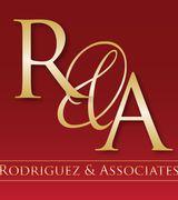 Juan Rodriguez, Real Estate Agent in Riverside, CA