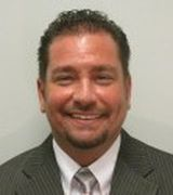 Tim Damiano, Agent in Strongsville, OH