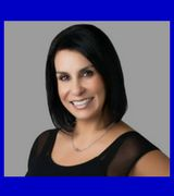 Leticia Soto…, Real Estate Pro in Chino, CA