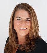 Lynn Dachisen, Real Estate Pro in Montclair, NJ