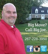 Stacey & Big…, Real Estate Pro in Feasterville, PA