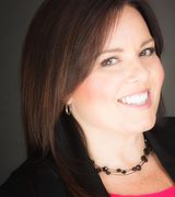 Carie Averill, Real Estate Pro in Lees Summit, MO