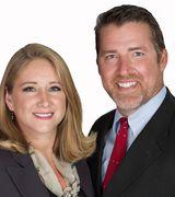 Susan & Jim Krodel, Real Estate Agent in Lone Tree, CO