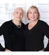 Merelyn Kaye, Real Estate Pro in McLean, VA