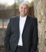 Scott Comsto…, Real Estate Pro in Fresno, CA
