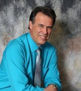 Jim Myers, Real Estate Pro in Grass Valley, CA