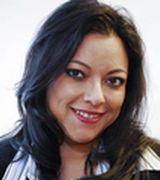 Melissa Padi…, Real Estate Pro in Albuquerque, NM