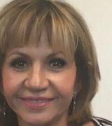 Gloria Stivala, Real Estate Agent in Colorado Springs, CO