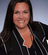 Stacy Cranbrook, Real Estate Agent in Minneapolis, MN