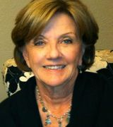Marj Henry, Agent in Scottsdale, AZ