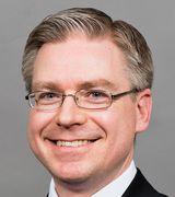 Glenn Mason…, Real Estate Pro in Monroe, NJ