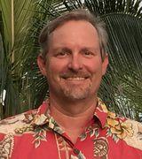 Bob Kasper, Real Estate Agent in Cambria, CA