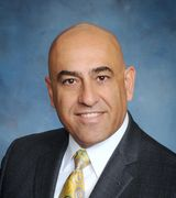 Haig Barsamian, Agent in Newport Beach, CA