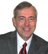 Carl Brugnoli, Agent in Easton, MA