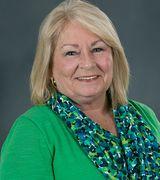 Pam Kelley, Real Estate Pro in Sugar Land, TX