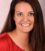 Heather Stewart, Agent in Wichita, KS