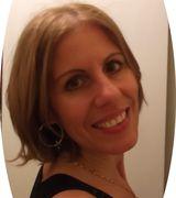 Carmen Alexe, Other Pro in Rincon, GA
