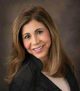 Joann Pagliero, Agent in California, MD