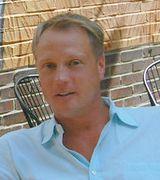 John Garrett, Agent in Osage Beach, MO