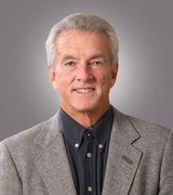 John Scott, Agent in Jackson, WY