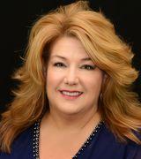 Donna Leonard, Real Estate Agent in Shorewood, IL