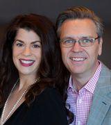 Greg Gates, Real Estate Agent in Denver, CO