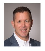 Chris Facello Group, Real Estate Agent in Charleston, SC
