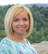 Maria Simono…, Real Estate Pro in Pittsburgh, PA