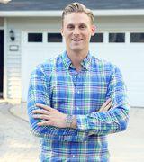 Zach McLean, Agent in Miramar Beach, FL