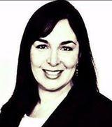 Lisa Frazier, Agent in Bethesda, MD