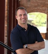 Landon Thompson, Real Estate Agent in Greenville, SC