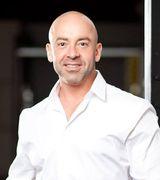 Brian A Furer, Real Estate Pro in Denver, CO
