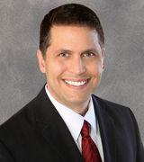 Spero Pagos, Real Estate Agent in Phoenix, AZ