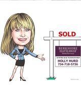 Holly Hurd H…, Real Estate Pro in NORTHVILLE, MI