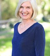 Tracy King, Real Estate Agent in Eagle Rock, CA