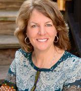 Julie Keelan, Agent in Wake Forest, NC