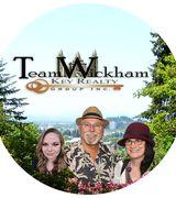 Team Wickham, Real Estate Pro in Eugene Oregon 97401,...