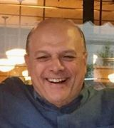 Tom DelColle, Real Estate Agent in Philadelphia, PA
