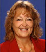 Carla Richmo…, Real Estate Pro in Scotts Valley, CA