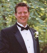 Rich Chris, Agent in Wayzata, MN